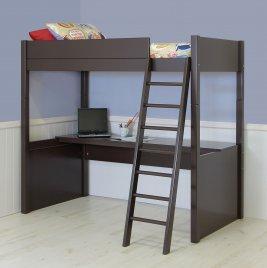 Kids Loft Beds For Sale Kids Bedroom Furniture Bedsdirect Co Za