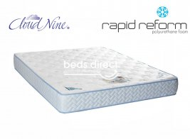 Cloud Nine - Neuro-Care - Double Mattress (Jhb/Pta Only)