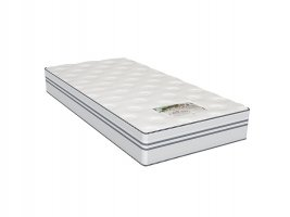 Cloud Nine - Epic Comfort - Single Mattress