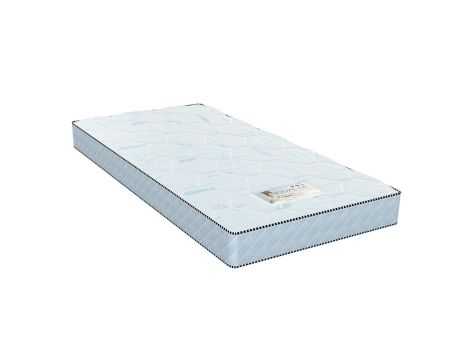 Strandmattress - Snooze-Me - Three Quarter Mattress
