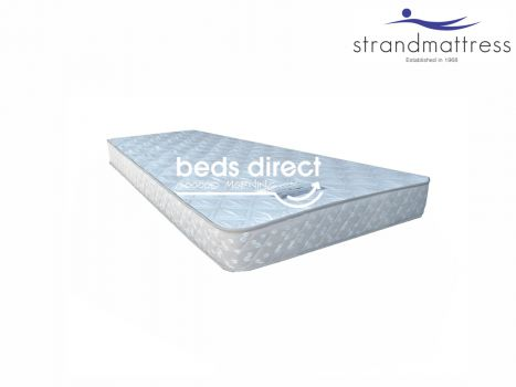 Strandmattress - Dream-Me - Three Quarter Mattress