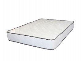 Rest-a-Pedic - Sleep Supreme - Double Mattress (Jhb/Pta Only)