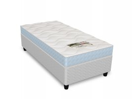 Strandmattress - Bambino - Three Quarter Bed Set