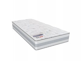Cloud Nine - Chiroflex VX - Three Quarter Mattress
