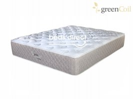 GreenCoil - Award - Queen Size Mattress