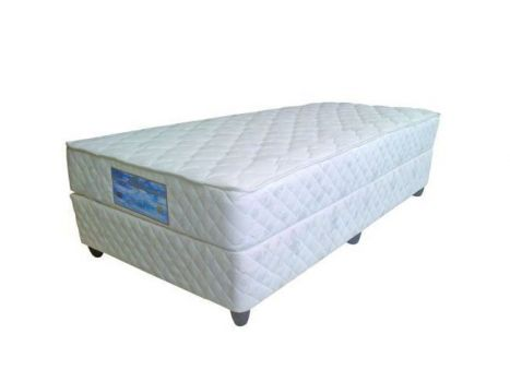 Majestic - Budget - Three Quarter Bed Set