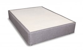 Rest-a-Pedic - Double Universal Base