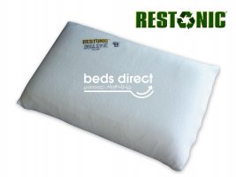 Restonic - Cervical Support Pillow
