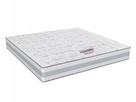 Cloud Nine - Chiroflex VX - King Size Mattress