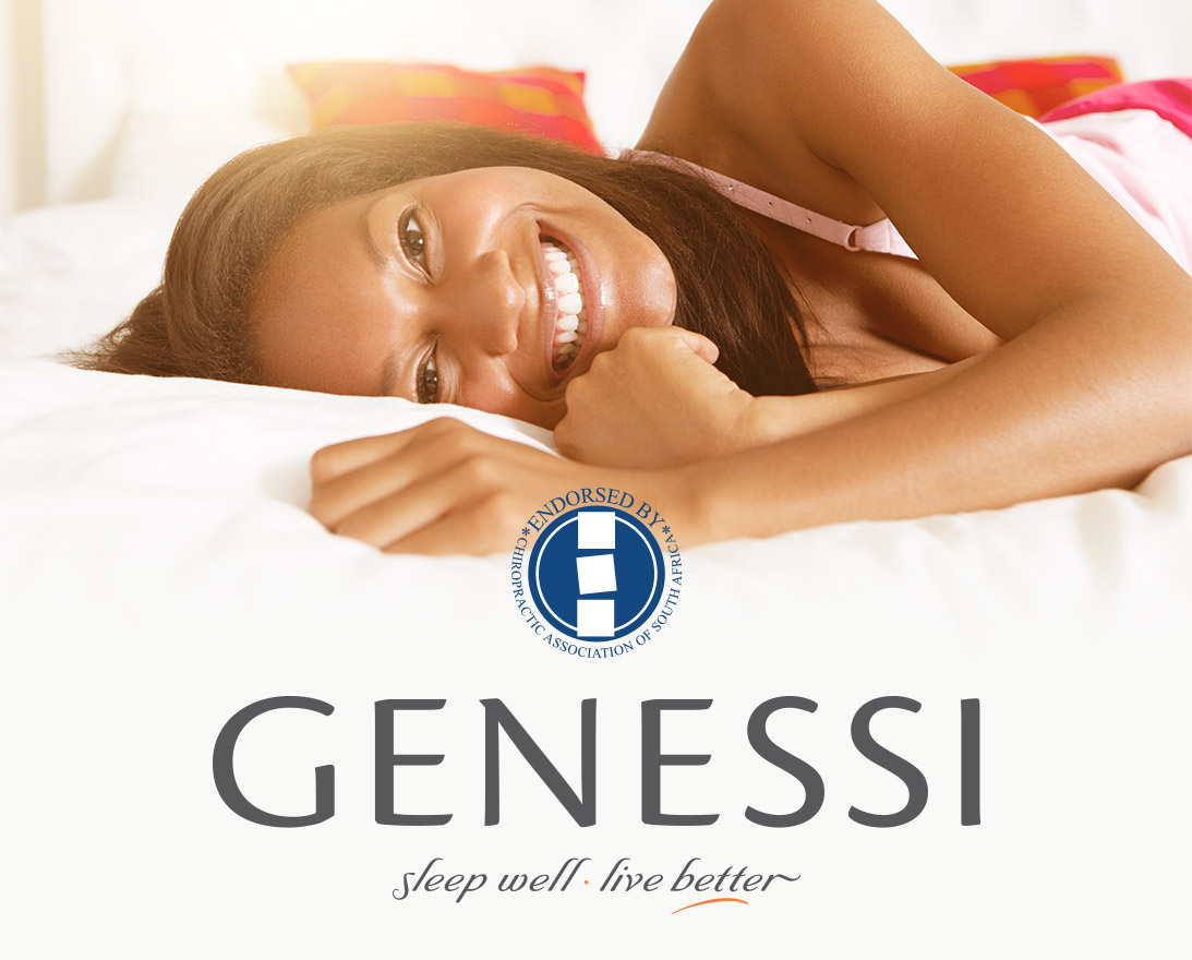 Genessi bed sets and mattresses