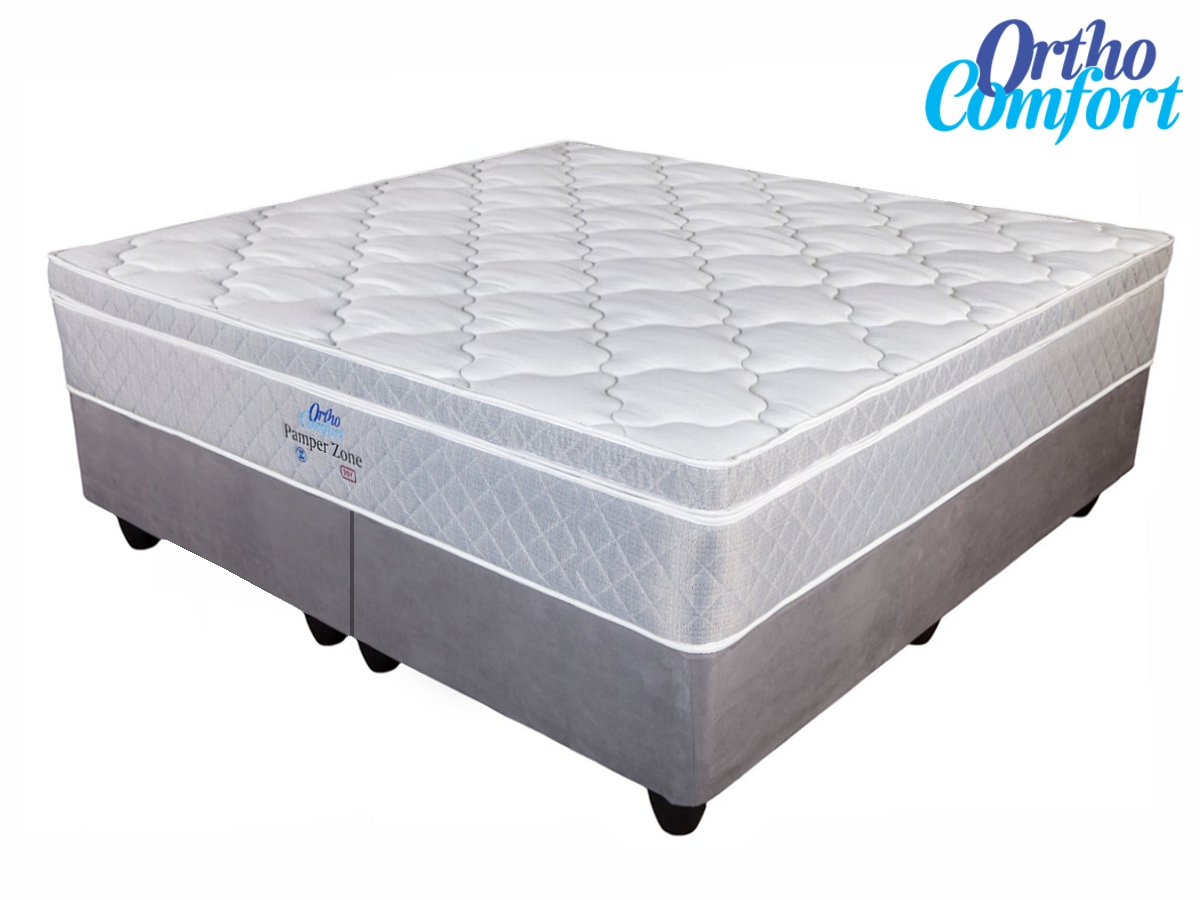 King Size Mattress Prices Alison Oatmeal 3 Pc King Upholstered Bed Large Size Of Bed Frames