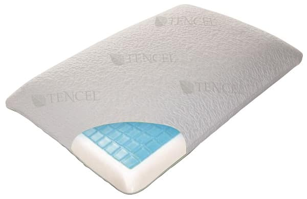 Sealy Coolsmart Pillow
